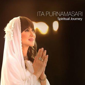 Testi Spiritual Journey