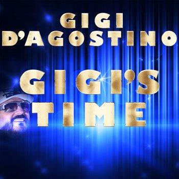 Testi Gigi's Time