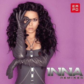 Testi Inna (Ep - Remixes)