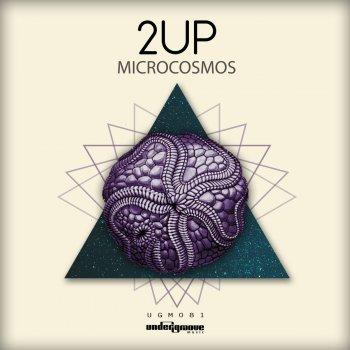 Testi Microcosmos