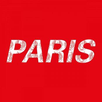 Testi París - Single
