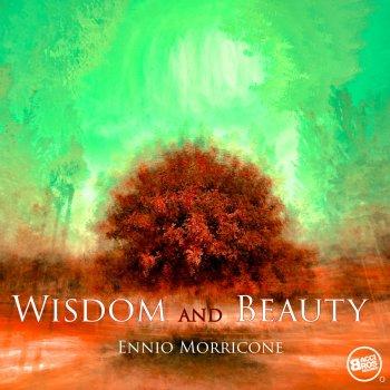 Testi Wisdom and Beauty