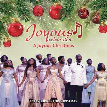 Testi A Joyous Christmas (Live)