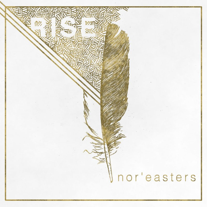 The Nor'easters - Honeymoon Avenue Lyrics | Musixmatch