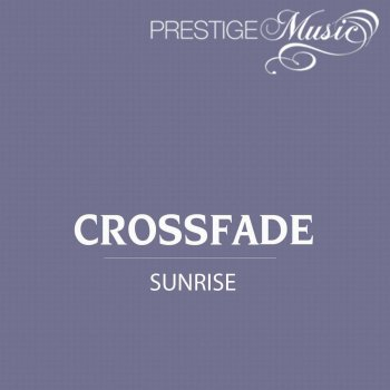 Testi Sunrise - Single