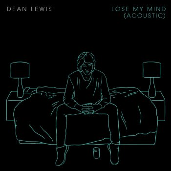 Testi Lose My Mind (Acoustic)