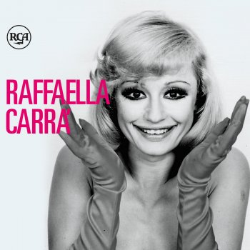 Testi Raffaella Carrà