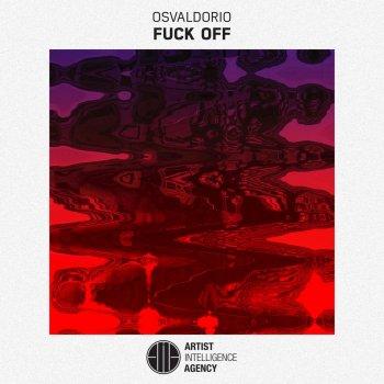 Fuck off song lyrics — img 11