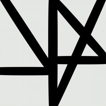 Testi Music Complete: Remix EP