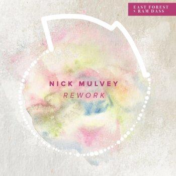 Testi Please Pass the Bliss (Nick Mulvey Rework) - Single