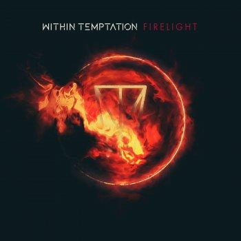 Testi Firelight (Single Edit)