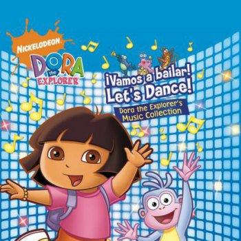 Dora the Explorer - I'm The Map! Lyrics | Musixmatch I M The Map Song on halo map, michigan state map, burnham greenway bike map, fort lewis college building map, blue troll bridge map,
