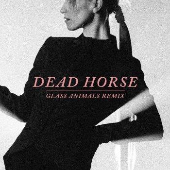 Testi Dead Horse (Glass Animals Remix)