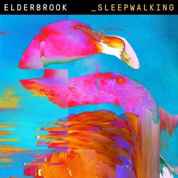 Testi Sleepwalking