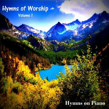 Testi Hymns of Worship - Volume 1