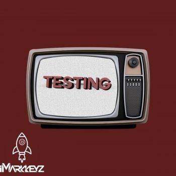 Testi Testing