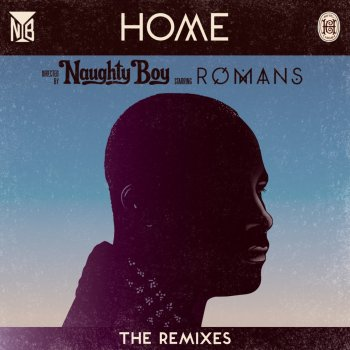Home (The Remixes) Home (Friend Within Remix) - lyrics