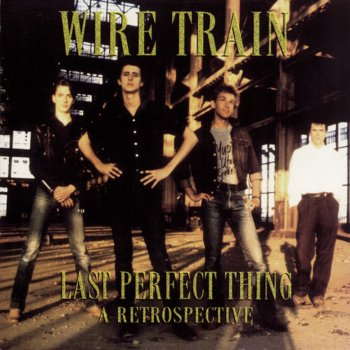 Testi Last Perfect Thing: A Retrospective