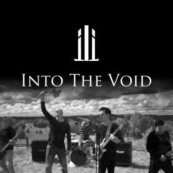 Testi Into the Void