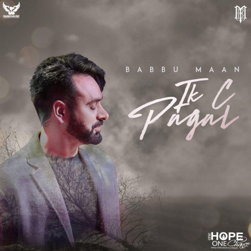 Babbu Maan - Naar Lyrics | Musixmatch