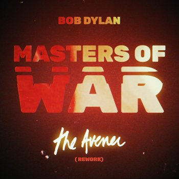 Testi Masters of War (The Avener Rework)