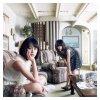 Toumawari lyrics – album cover
