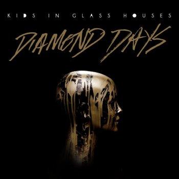 Testi Diamond Days