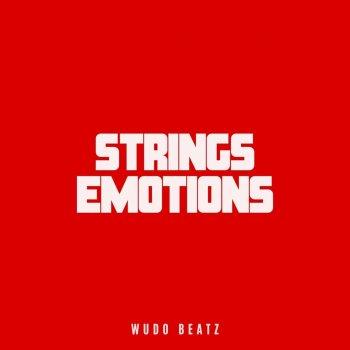 Testi Strings Emotions (Instrumental)