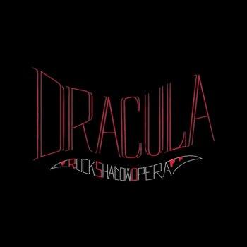 Testi Dracula (Overture) [RockShadowOpera]