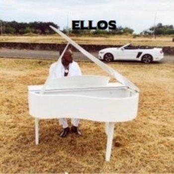 Testi Ellos - Single