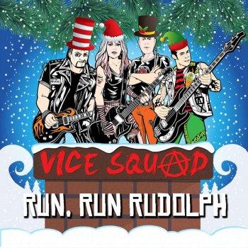 Testi Run Run Rudolph