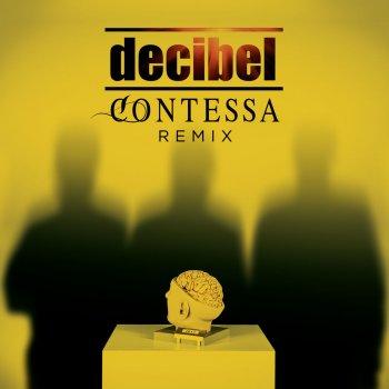 Testi Contessa (R. Turatti & C. Fath Remix Radio Edit)