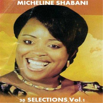 micheline shabani