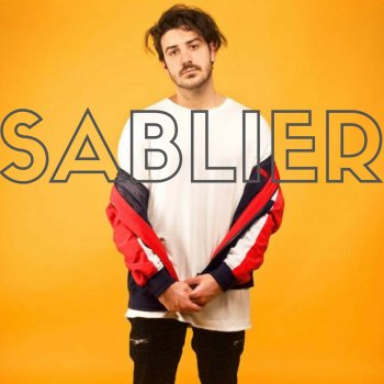 Testi Sablier (feat. Doug St-Louis) - Single