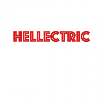 Testi Hellectric