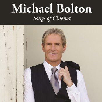 Testi Song of Cinema