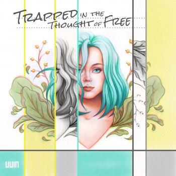 Toxic Thoughts by Faith Marie album lyrics | Musixmatch