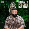 traduzione POPSTAR (feat. Drake)