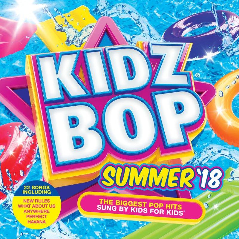 KIDZ BOP Kids - Mama Lyrics   Musixmatch