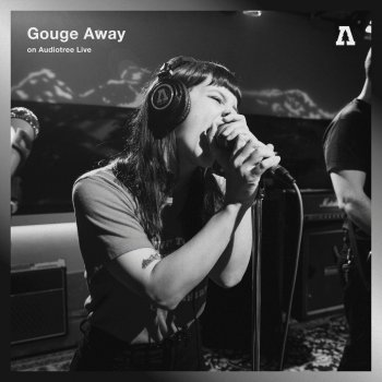 Testi Gouge Away on Audiotree Live