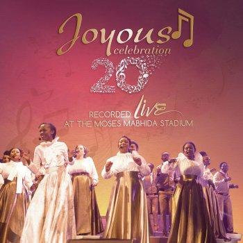 Testi Joyous Celebration, Vol. 20