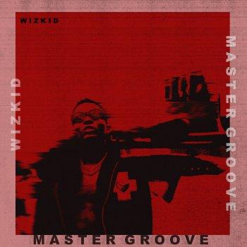Testi Master Groove
