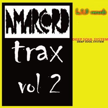 Testi Amarcord Trax, Vol. 2