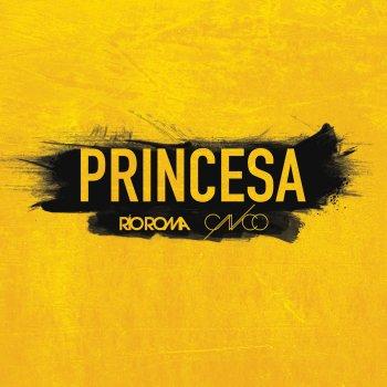 Testi Princesa