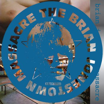 Testi The Brian Jonestown Massacre