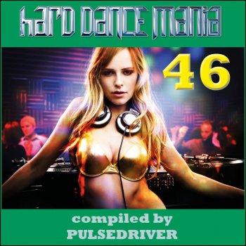 Testi Hard Dance Mania 46