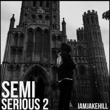 Heck the Police (Testo) - Iamjakehill - MTV Testi e canzoni