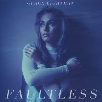 Faultless lyrics – album cover