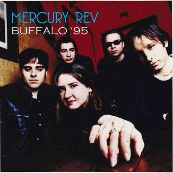 Testi Buffalo '95