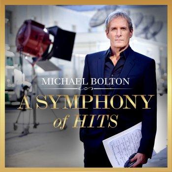 Testi A Symphony Of Hits